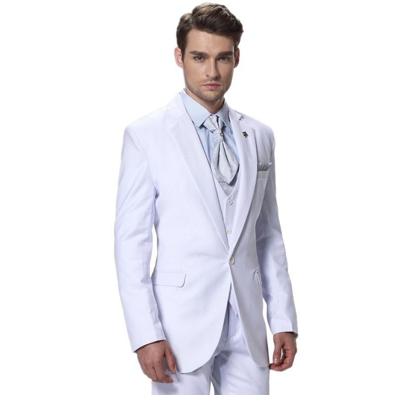new-Fashionable-men-s-suits-Men-s-3-Piece-Suit-Blazer-Tuxedo-Vest-Trousers-men-suits (1)