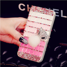 2017 Bling Diamond Style Mobile Phone Case Shell For Letv 2S PRO3 Leshi 2 le tv 2 pro Max 2 MAX/X900 Cell Phone Cases Covers