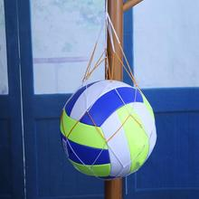 Indoor Outdoor Training Volleyball Professsional Game Beach Volleyball Match Use for High Middle Level Players(China)