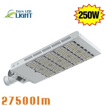 X4 Newest design LED street light module 100w 120W 150w 200W 250W led streetlight road lights outdoor solar led street lighting