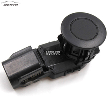 YAOPEI New Parking Sensor PDC for Toyota RAV4 2013-2015 A299 893410R030 , 89341-42030(China)