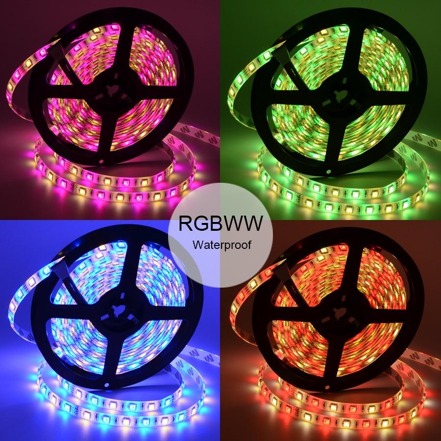 RGB,RGBW,RGBWW-14