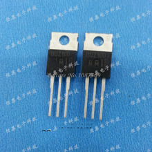 Free shipping 5pcs/lot BUZ100 Automotive Computer News board DIP TO-220 new original(China)