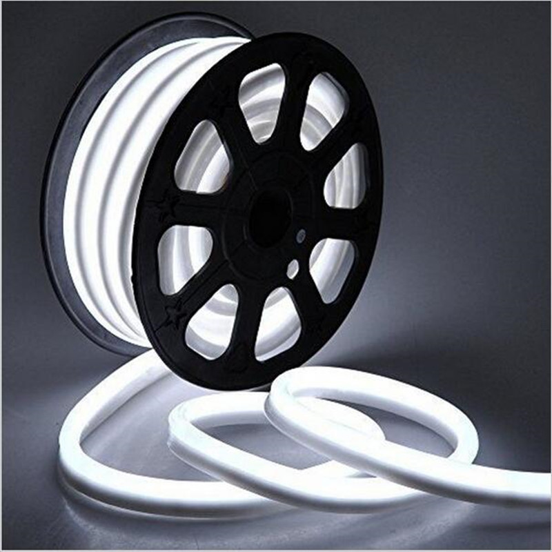 Flexible-LED-Neon-Light-50M-2835-SMD-LED-Neon-Strip-Rope-Light-DC12V-24V-AC85-265V (2)