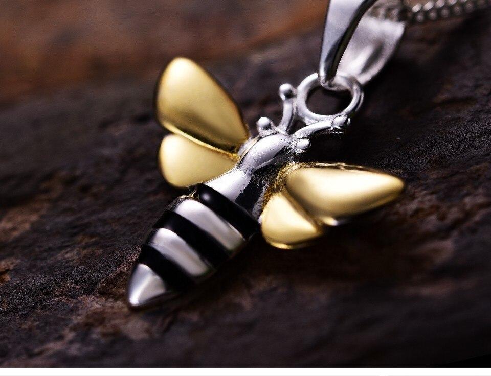 Lovely-Honey-Bee-LFJE0038_07