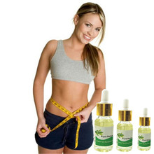Buy Wholesale Green Tea slimming essential oil body wraps weight loss products Tea slimming cream 5/10/15ml for $1.29 in AliExpress store