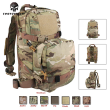 Emersongear LBT2649B Hydration Carrier For 1961AR ONLY molle backpack military tactical gear EM2979 Multicam mc Khaki AOR FG