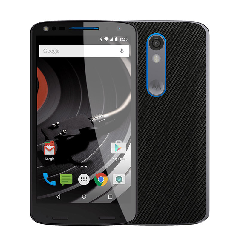 Motorola-DROID-turbo-2-XT1585-3GB-RAM-32GB-ROM-4G-LTE-Mobile-Phone-21MP-25160x1440-5