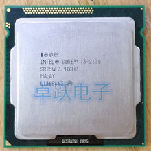 Процессор Intel Core I3 2130 product image