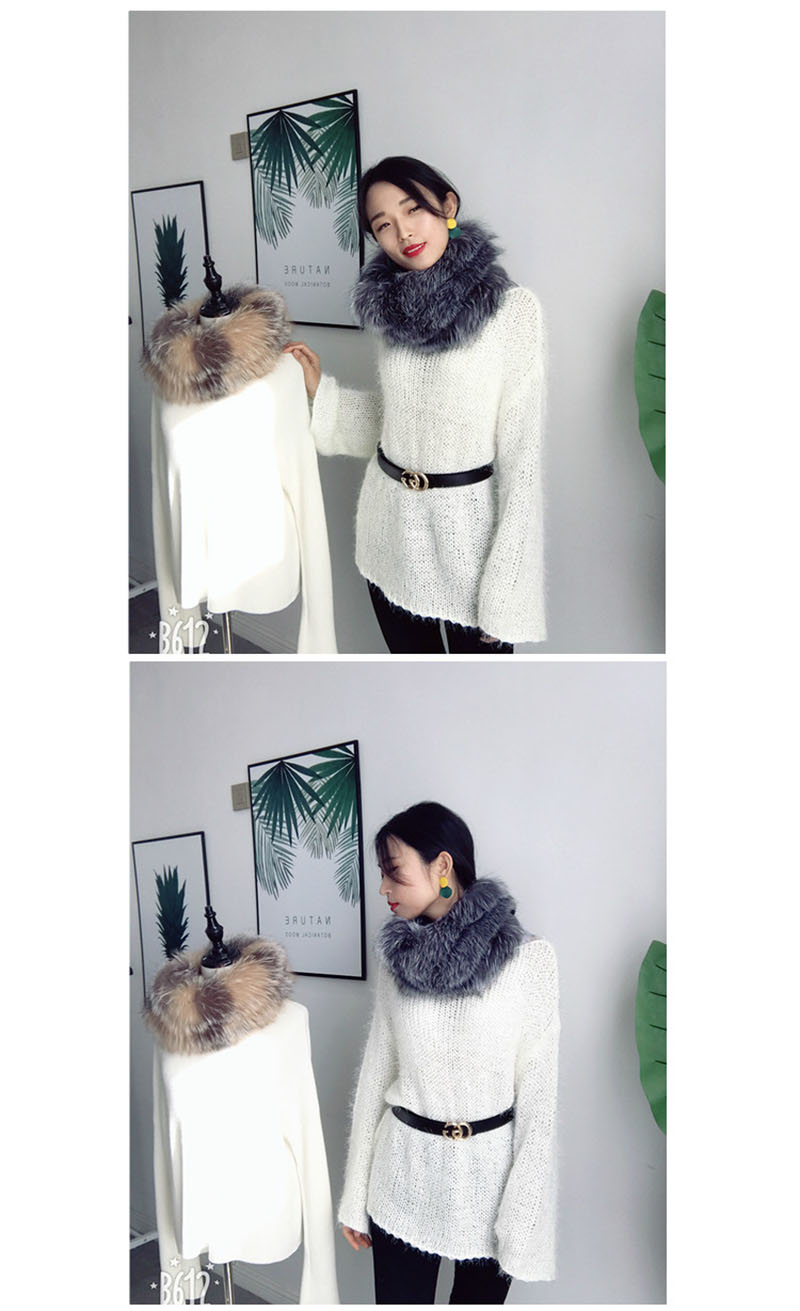 fox fur collar (15)