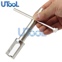 Petrol Fuel Injector Nozzle Removal Remover Tool For Mercedes Benz M276 M133 M152 M157 M270 M270 M274 M278(China)