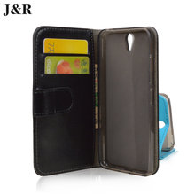 "Luxury Stand PU Leather Case For Lenovo Vibe S1 Lite 5.0"" (not Lenovo Vibe S1) Wallet Case Flip Protective Cover Smart Phone Bag"