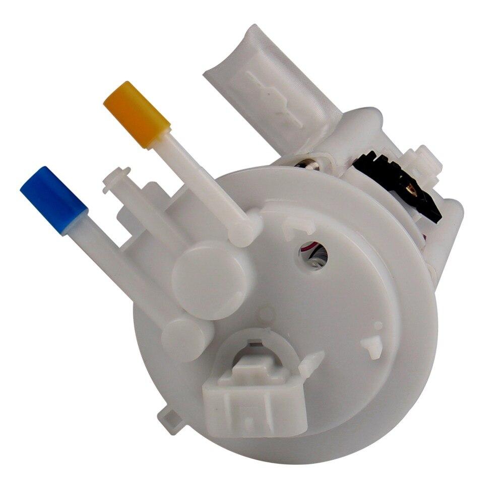 Electric Fuel Pump for 2001 CHEVROLET TAHOE V8-4.8L-5.3L