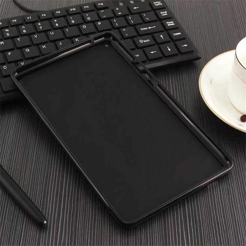 Huawei MediaPad T3 8.0  (5)