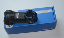 2015 GIANT contact SL OD2 Aluminum bike stem bicycle stem 31.8*70/80/90/100/110/120MM 8 degrees(China)