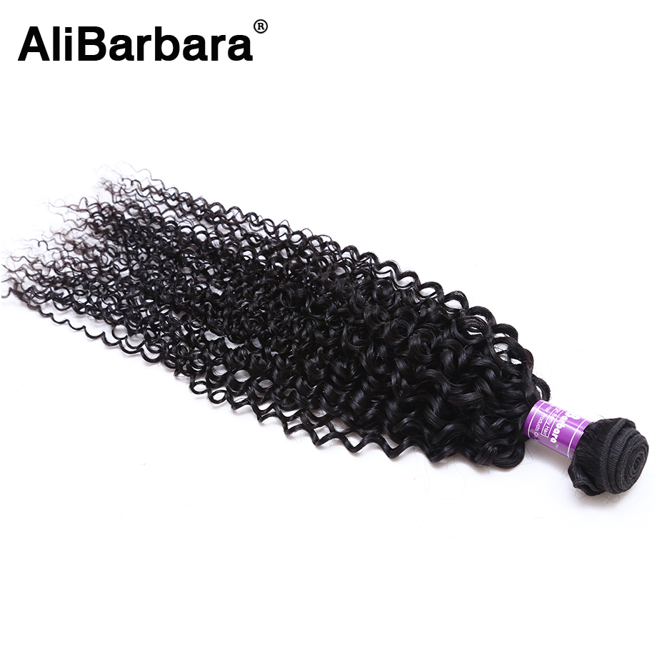 8A Brazilian curly virgin hair Natural color 1pcs lot free shipping unprocessed brazilian deep curly hair mocha hair products<br><br>Aliexpress