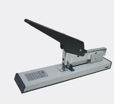 office supplies Strength thick stapler  can bind heavy papers 100sheets Thickness binding jumbo heavy duty stapler<br>