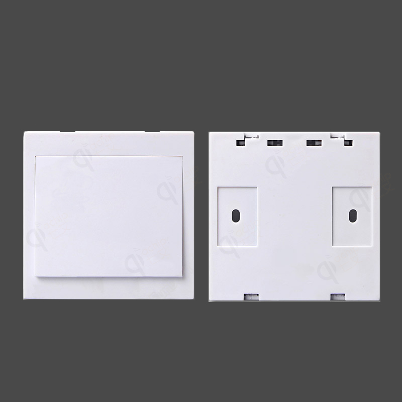 Wireless-Remote-Control-Switch-AC-110V-220V-Receiver-86-Wall-Panel-Remote-Transmitter-Hall-Bedroom-Ceiling