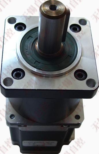 57mm Planetary Gearbox Geared Stepper Motor Ratio 50:1 NEMA23 L 56MM 3A<br><br>Aliexpress