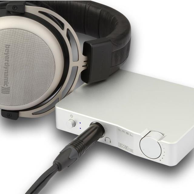 SMSL-VMV-V2-USB-HD-audio-decoder-interface-HIFI-32-bit-384-KHZ-DAC-with-Optical (2)