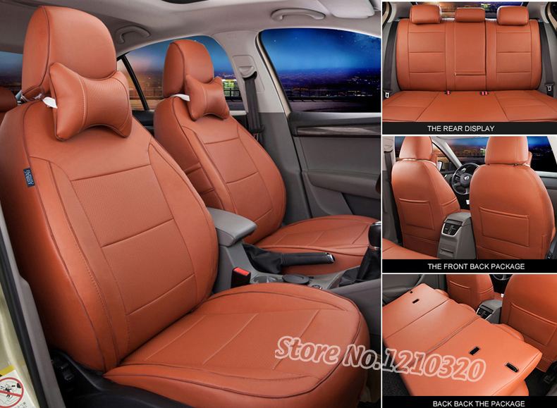 AT-CWH062 seat covers car (6)