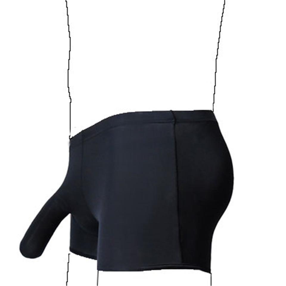 """Dark Blue 39/"""" Mens Thai Silk Boxer shorts FREE UK POST Underwear 36/"""""""