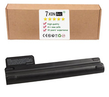 55wh 11.1V Laptop Battery CQ20 for HP Mini 210 210-1000 210-1001TU 210-1010 210-1105SD 210-1110EM Mini 210-1099SE HSTNN-IB1Y