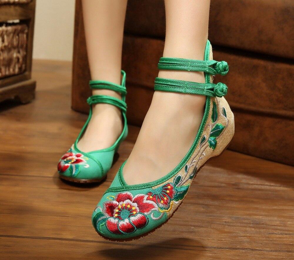 Women Summer Autumn Shoes Flat Canvas Oxfords Female Ballet Shoe Slip On Womens Sapatilha Mocassim Feminino Zapatos Mujer<br><br>Aliexpress