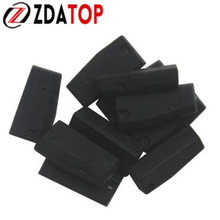 10PCS/LOT Brand Quality ID46 Chips for Handy Baby Car Key Copy 46 Chip for JMD Auto Key Programmer Fast Shipping ID46 Chip(China)