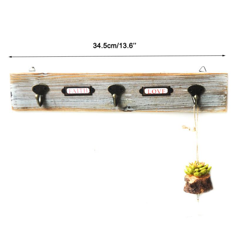 wood hook (14)