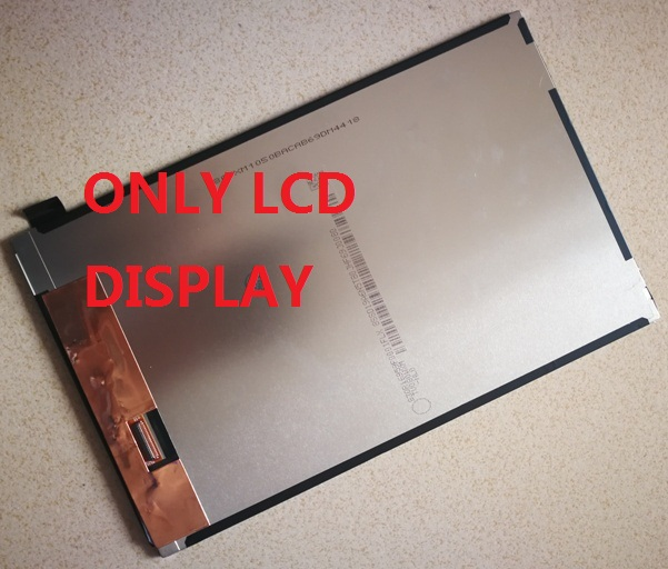 LCD Display Matrix wjwx080026a TV080WXM-NL0 TV080WXM-NL0 80WXM7040BZT For Tablet LCD Screen Replacement  Parts Free Shipping<br>