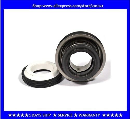 LX JA 50 spa pool mechanical seal kit,bathtub pump seal avaliabel all lx pump Ja50,ja75,ja100,tda200,lp200,wp200 and others<br>