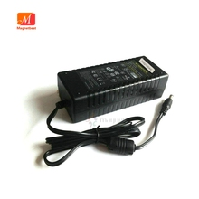 15V8A AC DC Adapter Charger 15V 8A 120W Switch Power Supply Charger For Rod Audio CCTV Monitor Dance Mobile Speakers POS(China)