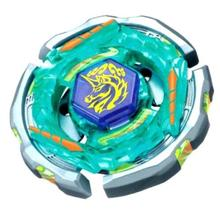 China Post Ordinary Small Packet 1PCS/lot 4D Beyblade Without Launcher BB71 Beyblade Metal Fusion YH3433(China)