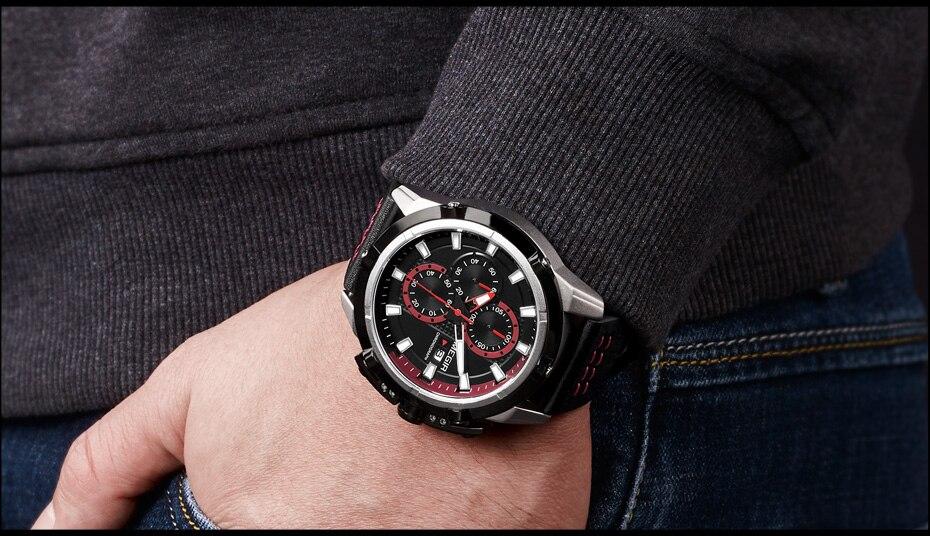 sport watch (20)