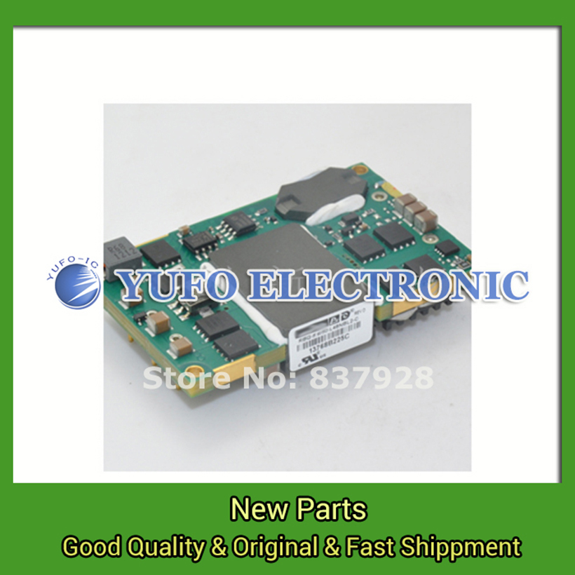 Free Shipping 1PCS  RBQ-8.5 / 45-L48NL2-C Power Modules original new Special supply YF0617 relay<br>