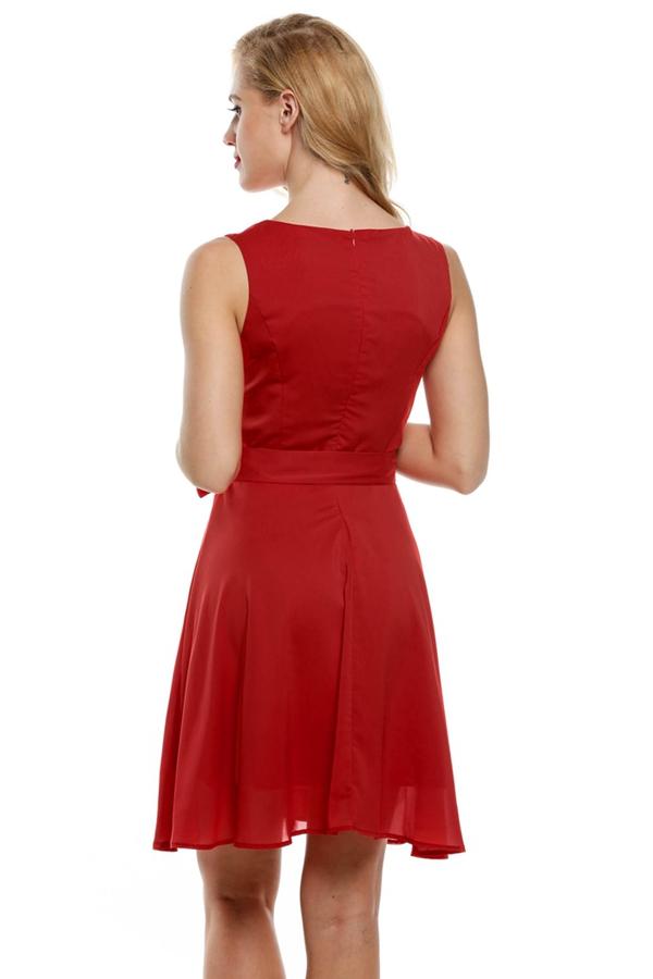 women dress010