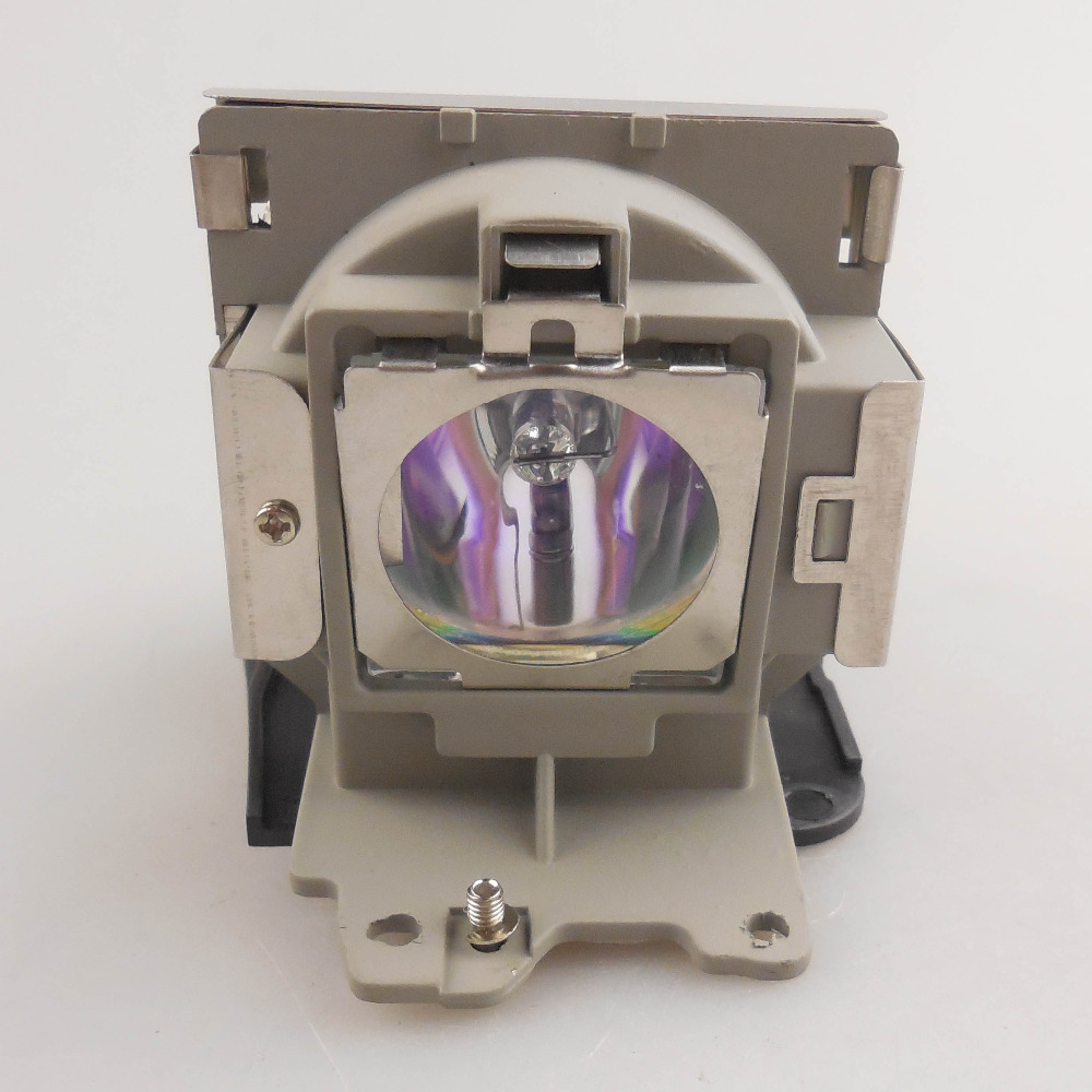 Replacement Projector Lamp 5J.Y1E05.001 for BENQ MP24 / MP623 / MP624 Projectors<br>