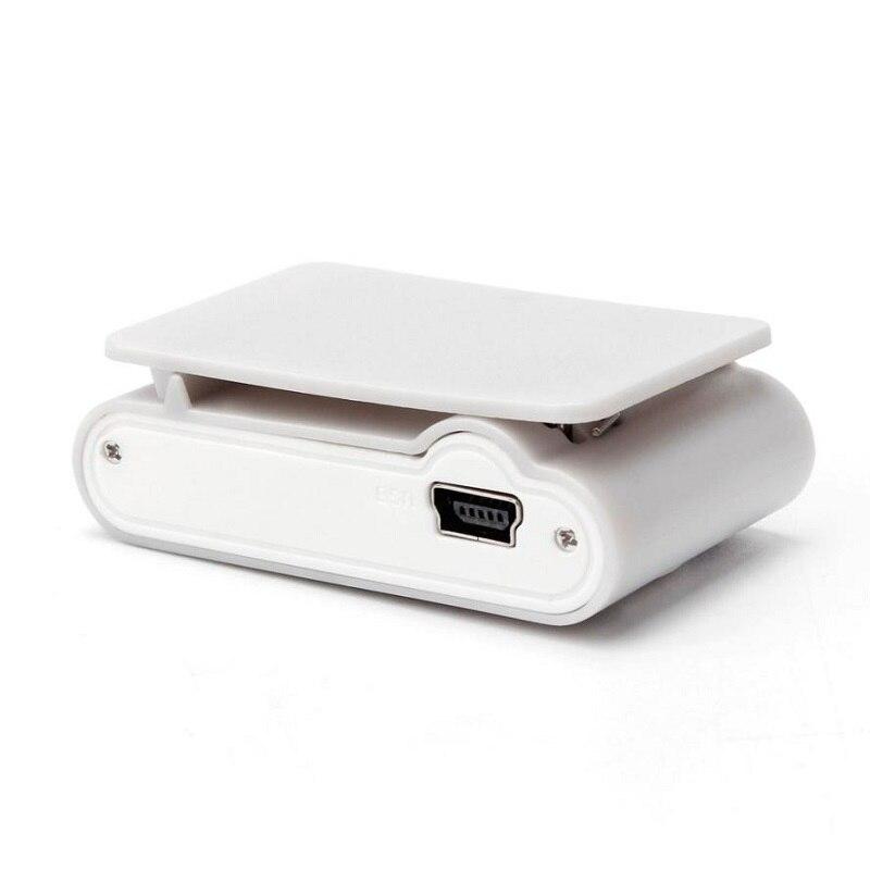 2017-Top-SALE-fashion-Mini-mp3-USB-Clip-MP3-Player-LCD-Screen-Support-32GB-Micro-SD