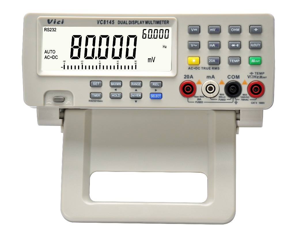 VC8145 (2)
