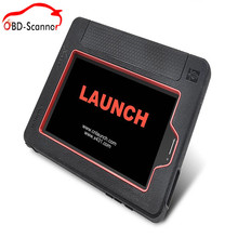 auto-diagnostic-tool launch scanner X431V Diagnosis Scan Tool Better car scanner launch x431Automotive Scanner launch scan tools