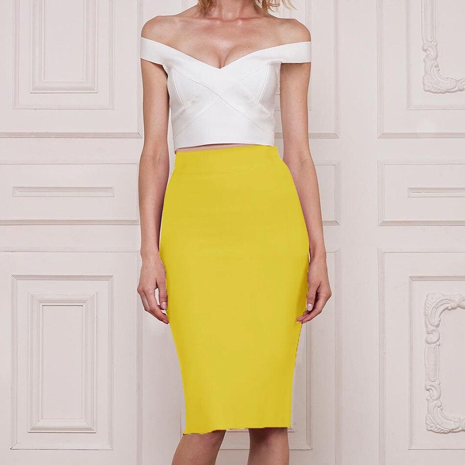 seamyla-new-fashion-bandage-skirt-knee-length-women-pencil-skirts-1