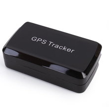 Mini Car GPS Vehicle Tracker GPRS GPS tracker for Car motorcycle Vehicle Bike Car vehicle tracking device High Quality