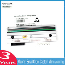 HON-MARK Compatible New A4431 Barcode Printer Print Head For Avery AP4.4 AP5.4 AP 7.T 305dpi Thermal Barcode Label Printer(China)
