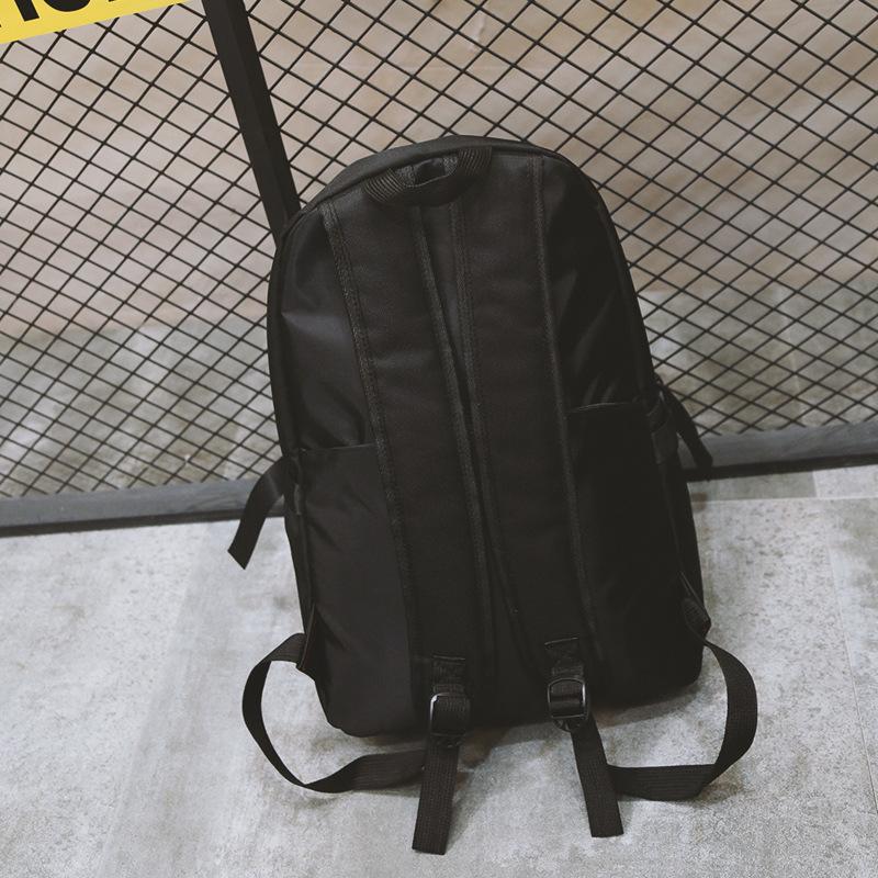 DK4A2200.JPG