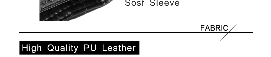 Faux-Leather-jacket-53_34