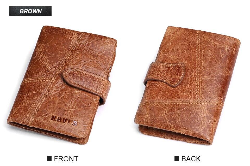 men-wallet-KA1M-red_18