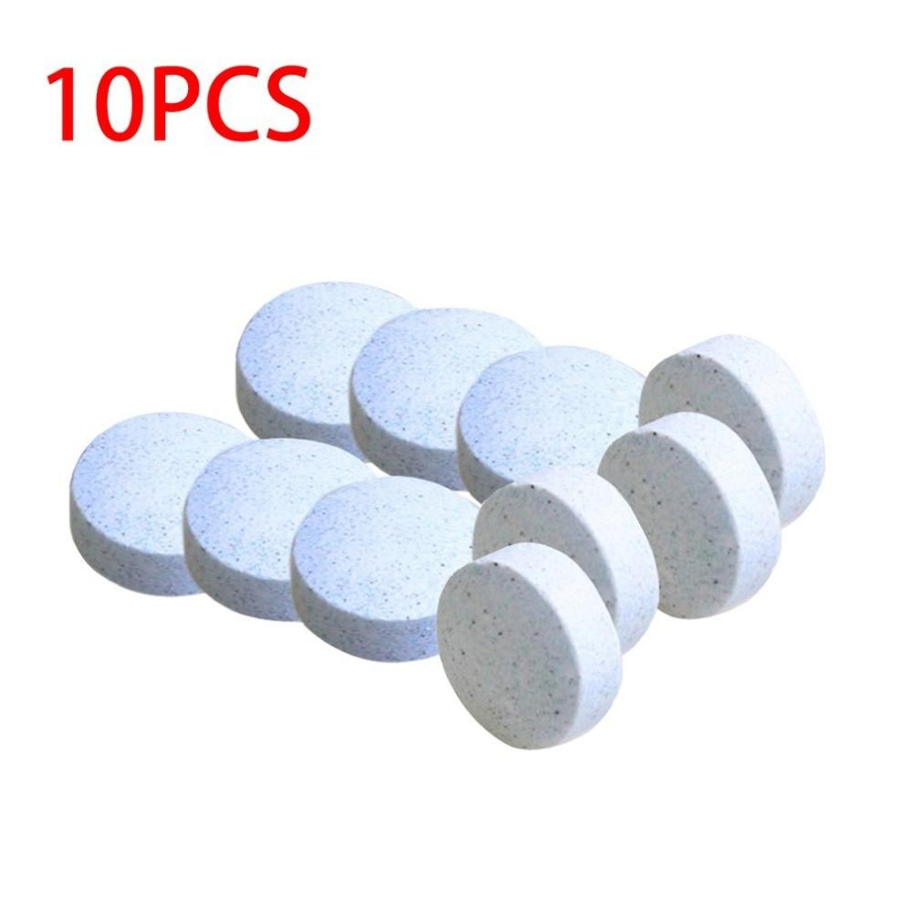QP1515202-C-2-1