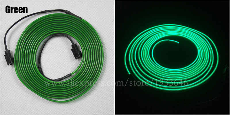 Green 097