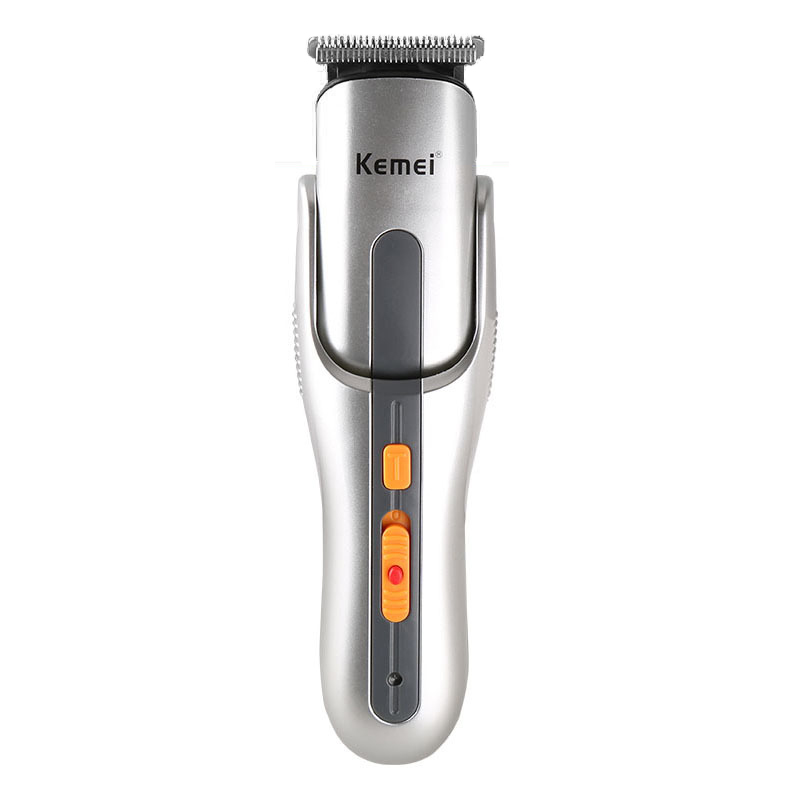 Kemei KM-680A Personal care professional household multifunctional barber razor shaving knife hair vibrissa device<br>